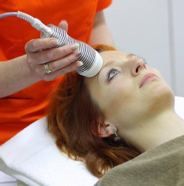 42. Mesoterapia virtual funciona | Mesoterapia