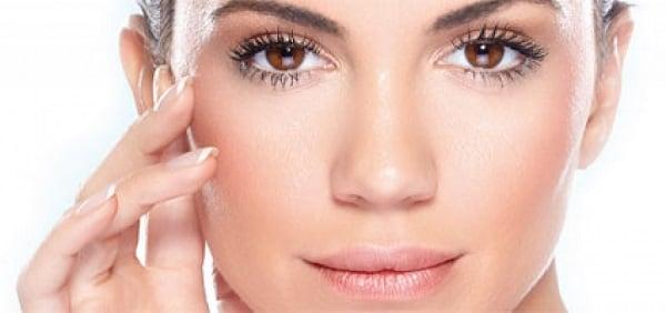 Contraindicaciones de la mesoterapia facial