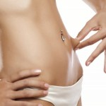 ¿Sirve la mesoterapia para adelgazar?