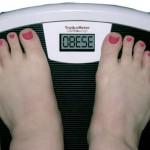 Mesoterapia contra la obesidad
