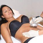 Mesoterapia o cavitación