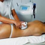 Mesoterapia o lpg