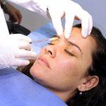 Mesoterapia facial contraindicaciones