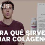 Colágeno 【usos, Provecho Y Contraindicaciones】