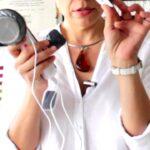 Los 7 Mejores Aparatos De Radiofrecuencia Facial En El Hogar