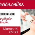 Radiofrecuencia Facial >> Antes Y Después, Precio, Críticas ..